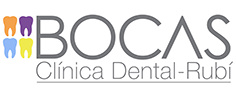 Clínica Dental-Rubí